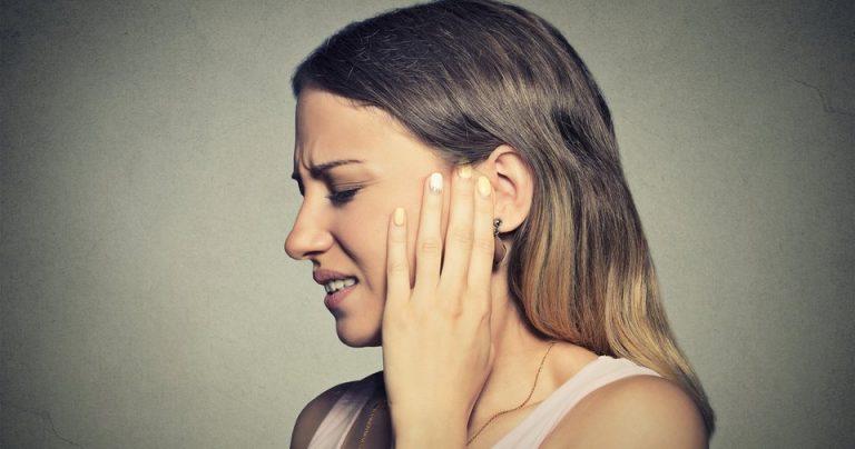Kulak Tıkanıklıkları İçin Önerilen Bitkisel Tedaviler