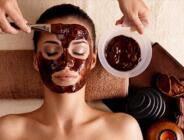 Çikolata Maskesi Yapımı Bakın Nasıl?