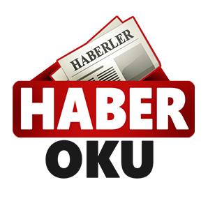 Ekran Haberci